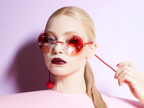 Eclipse Eyewear: The Most Unconventional Eyewear You Might Have Seen