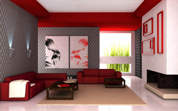 Modern design tips to transform your apartment