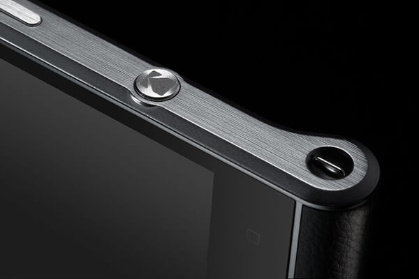 Kodak EKTRA: Smartphone Designed Specifically For Photographers