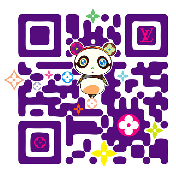 3 Creative Uses for QR Codes
