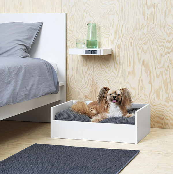Miniature Furniture for Pets