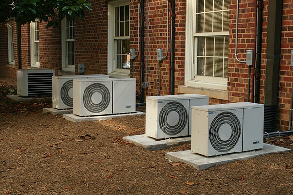 How To Find The Perfect HVAC Contractor When Redesigning Your Home