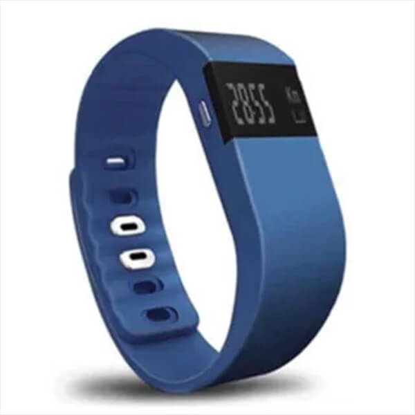 10 Tips for Making Your Fitness Tracker Look Stylish