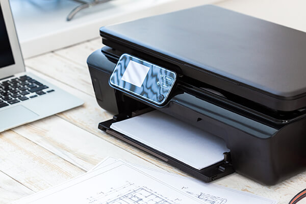 The Importance of High Quality Printing in Business and Promotion