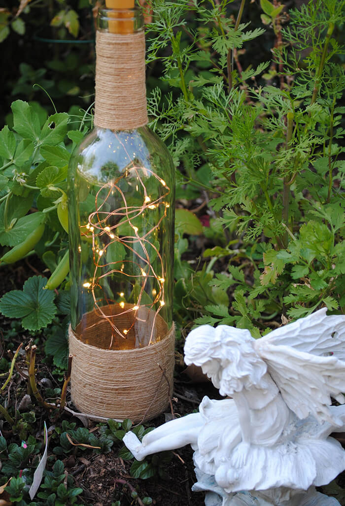 11 Recycled Bottle Products Make This Holiday a Bit Greener