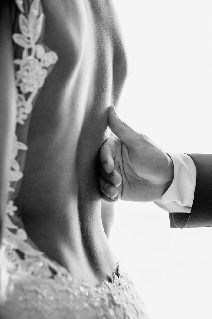 20 Best Wedding Photos Prove You Do Need a Good Photographer For the Special Moment