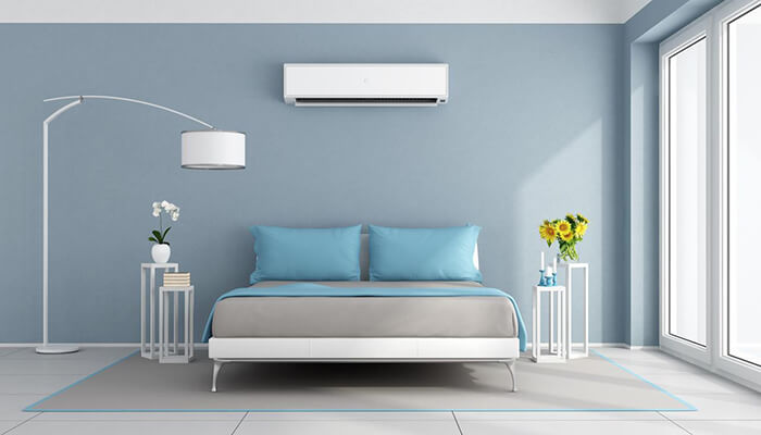 Reasons You Need Air Conditioning For Your Home