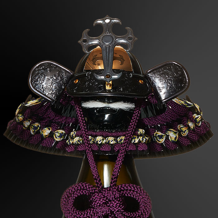 Samurai Bottle Helmets Help to Protect Your Bottles, Thoughts and Feelings