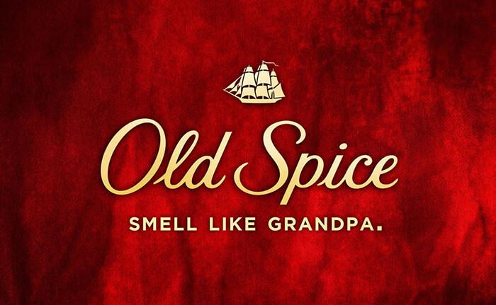 Honest Slogan: Clif Dickens' Understanding of Famous Brand