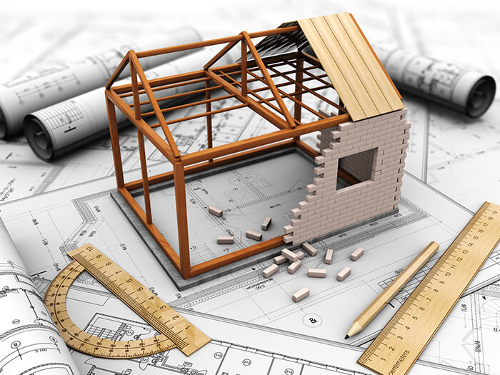 Building Your Dream Home: Qualities to Look For In Your Home Builder