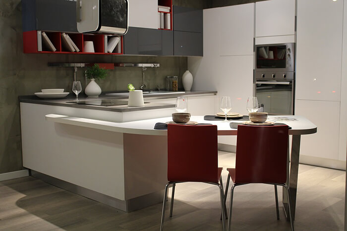What Designers Need to Know About Perfect Kitchen Design