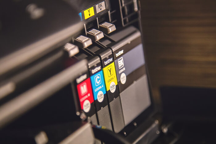 Digital Printers in Kent: Why High-Quality Printing Matters